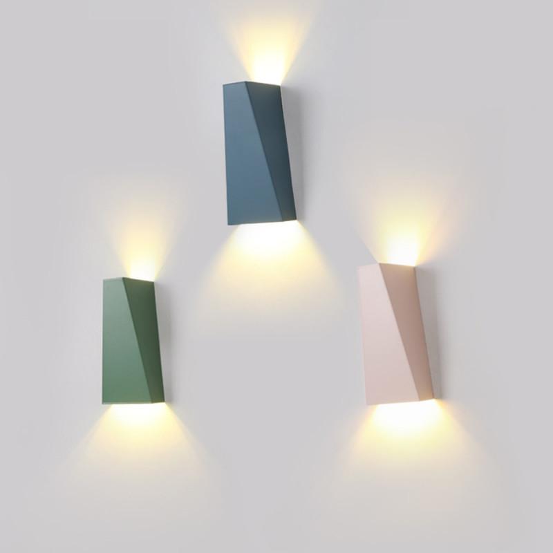 Beleuchtung Wohnzimmer Wand von Wohnzimmer Lampe Wand Photo