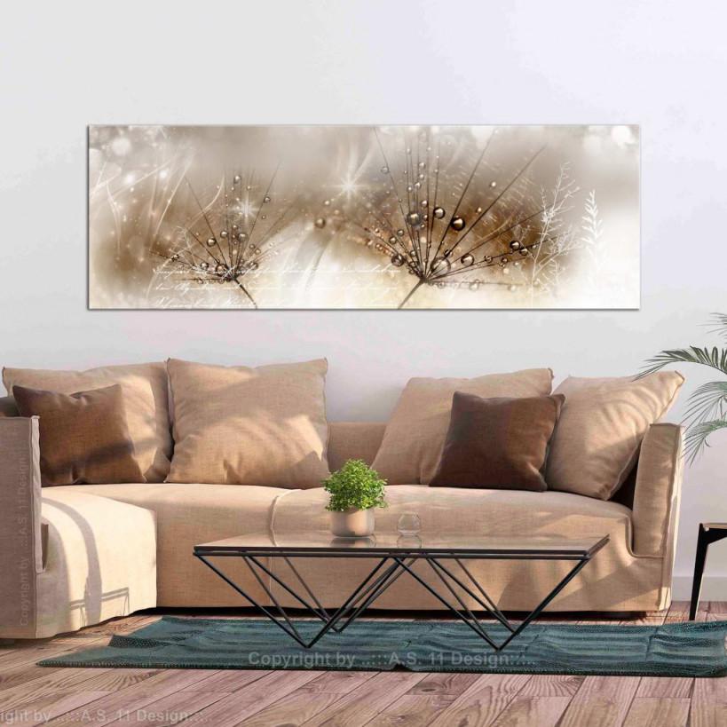 Bild Pusteblume Leinwand Das Beste Von Xxl Bilder Wohnzimmer von Wohnzimmer Bilder Auf Leinwand Bild
