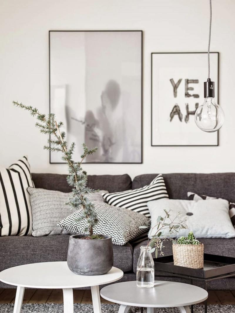 Bilder Aufhängen Tipps Und Inspirationen So Hängen Sie von Bilder Im Wohnzimmer Aufhängen Bild