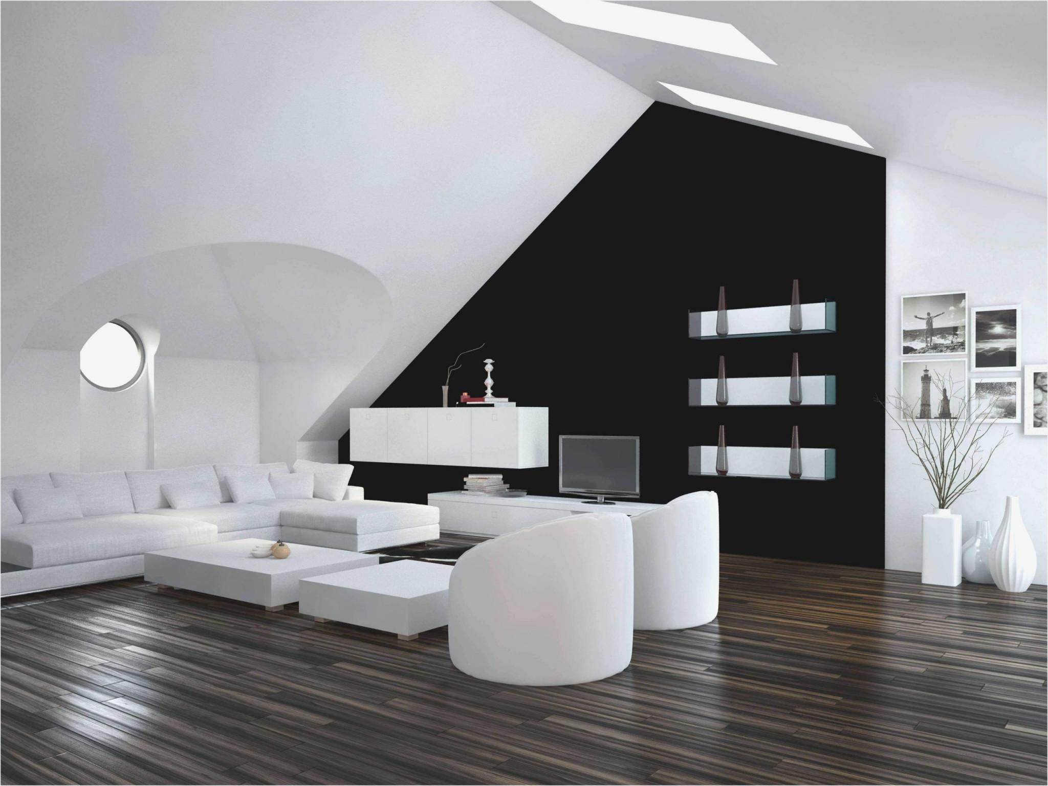 Bilder Cool Wohnzimmer Deko Ideen  Wohnzimmer  Traumhaus von Coole Bilder Wohnzimmer Bild