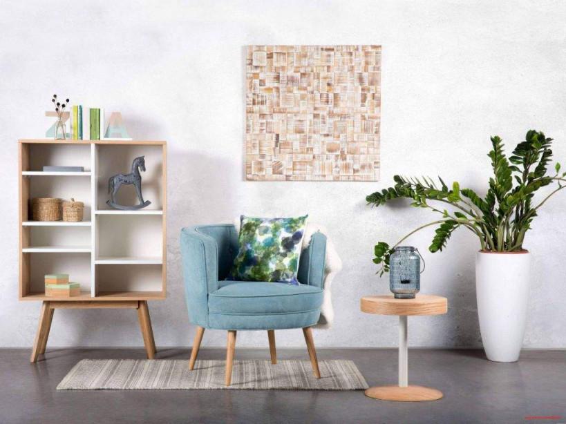 Bilder Für Wohnzimmer Design Frisch Bilder Für Wohnzimmer von Holzfiguren Deko Wohnzimmer Photo