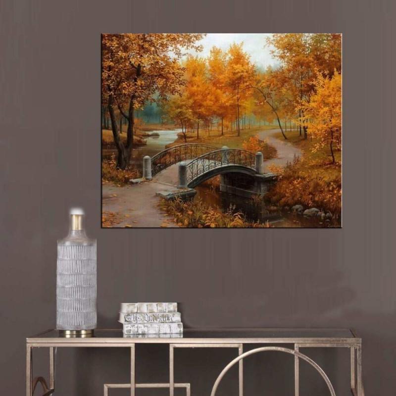 Bilder Fürs Wohnzimmer Leinwand Einzigartig Schöne Gemälde von Bilder Gemälde Für Wohnzimmer Bild