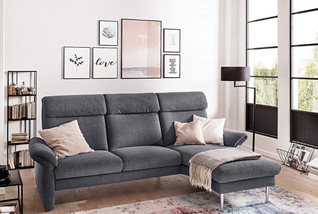 Bilder Richtig Aufhängen von Bilder Zum Aufhängen Im Wohnzimmer Bild