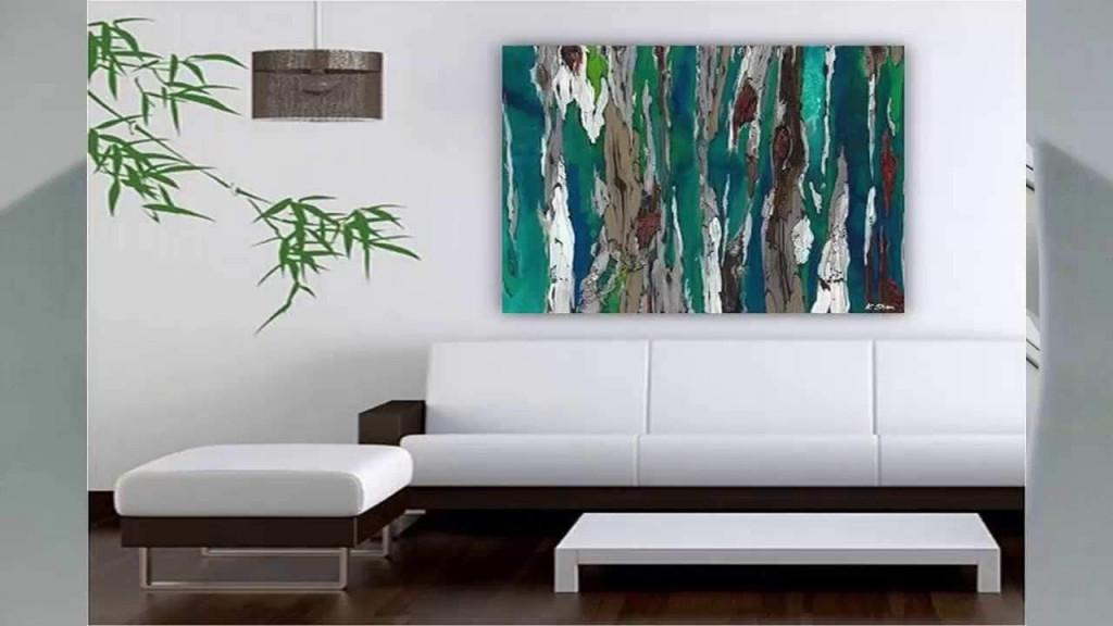 Bilder Wohnzimmer Abstrakt Frisch Elegant Moderne Wandbilder von Moderne Gemälde Wohnzimmer Photo