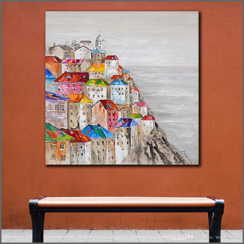 Bilder Wohnzimmer Abstrakt Reizend Großhandel 1 Panel Große von Moderne Bilder Wohnzimmer Mit Rahmen Photo