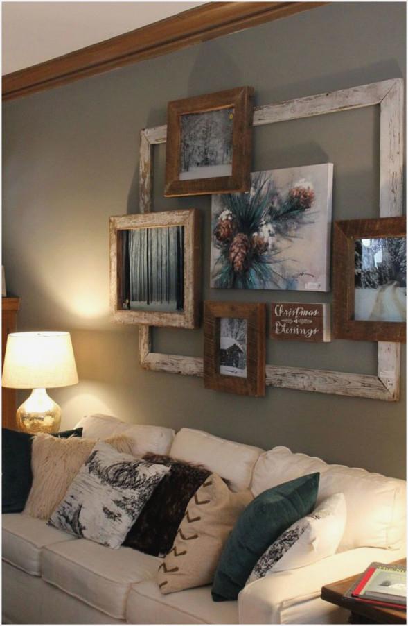 Bilder Wohnzimmer Bilderrahmen  Wohnzimmer  Traumhaus von Bilderrahmen Wohnzimmer Ideen Photo
