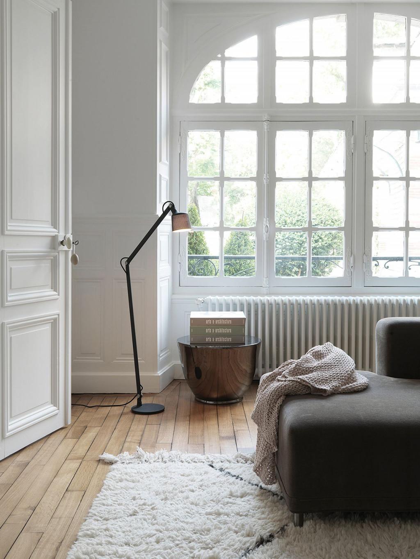 Billig Arc Stehlampe Große Boden Stehend Lampen Am Besten von Wohnzimmer Lampe Stehend Photo