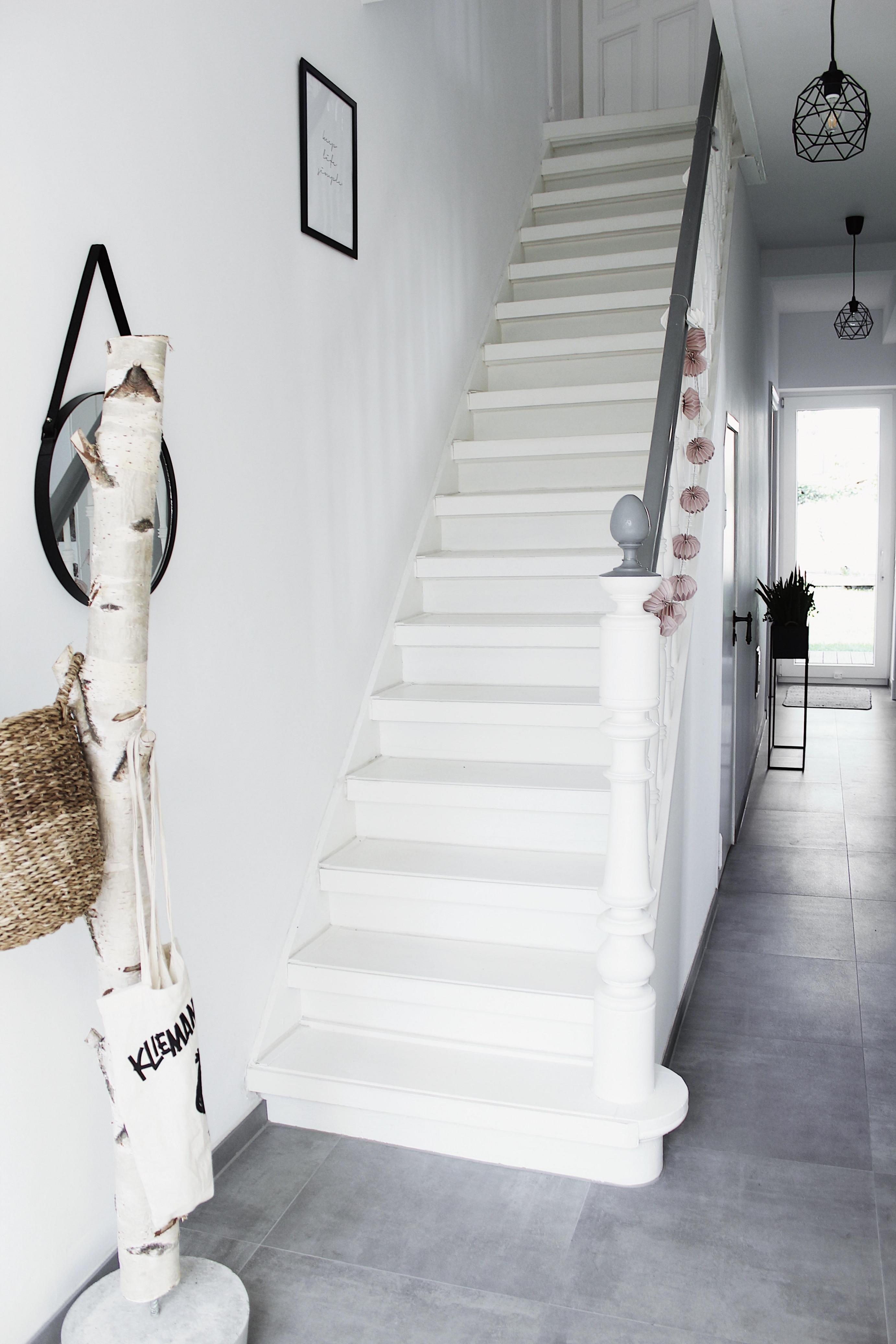 Birkenstamm • Bilder  Ideen • Couch von Birkenstamm Deko Wohnzimmer Photo