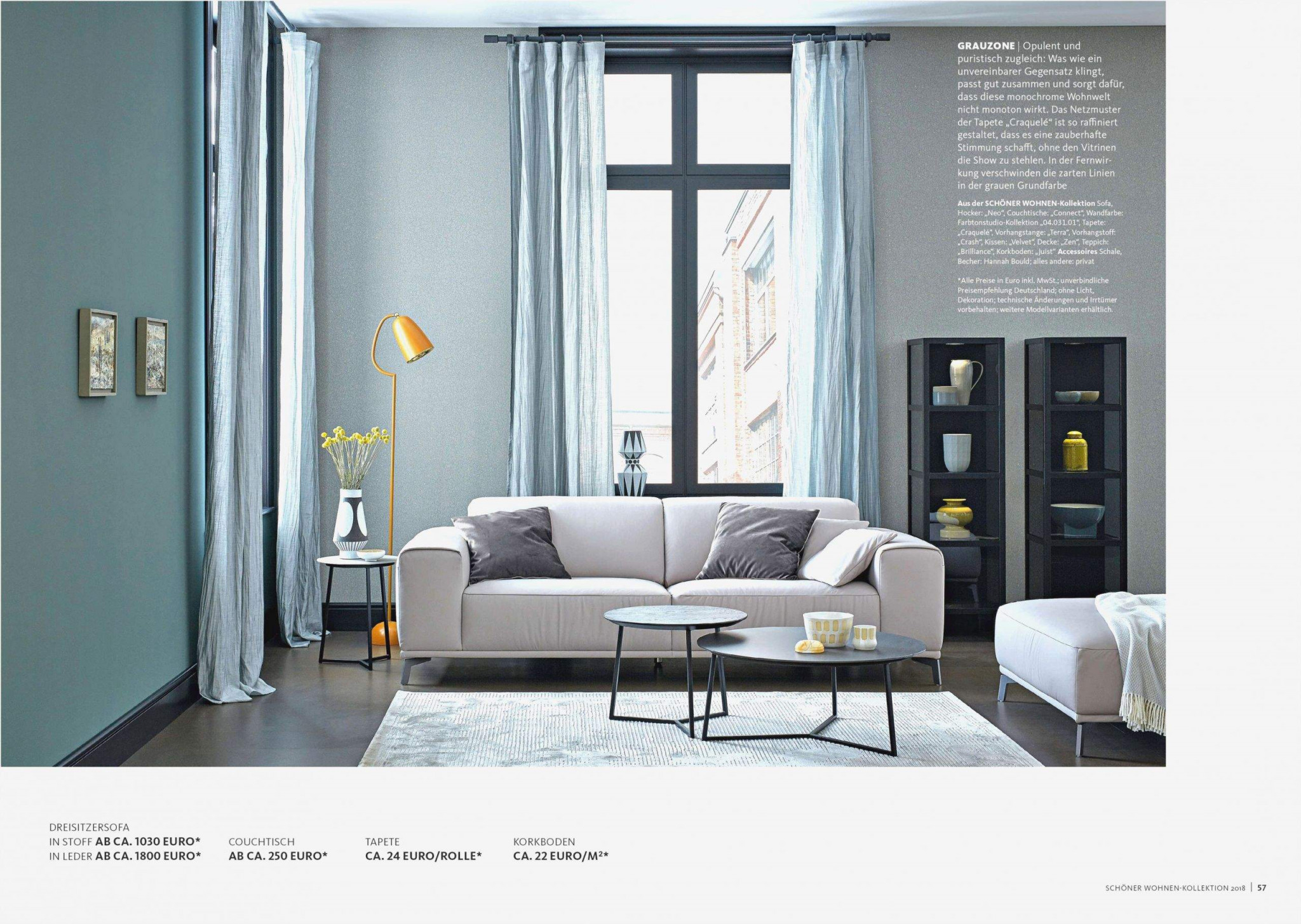 Blaues Wohnzimmer Elegant Deko Blau Wohnzimmer Wohnzimmer von Wohnzimmer Deko Blau Photo