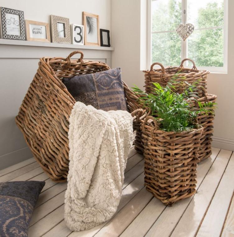 Bodendeko So Setzen Sie Ihren Boden In Szene von Wohnzimmer Deko Zum Hinstellen Bild