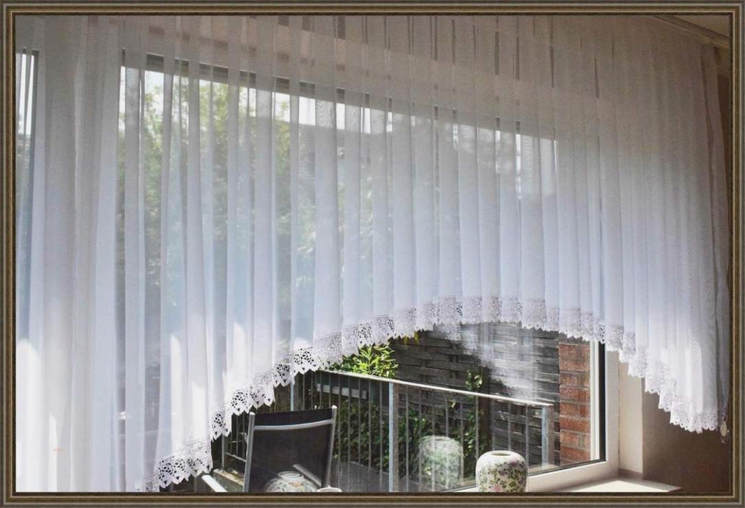 Bogen Gardinen Wohnzimmer Genial Stunning Bogen Gardinen von Bogen Gardinen Wohnzimmer Photo