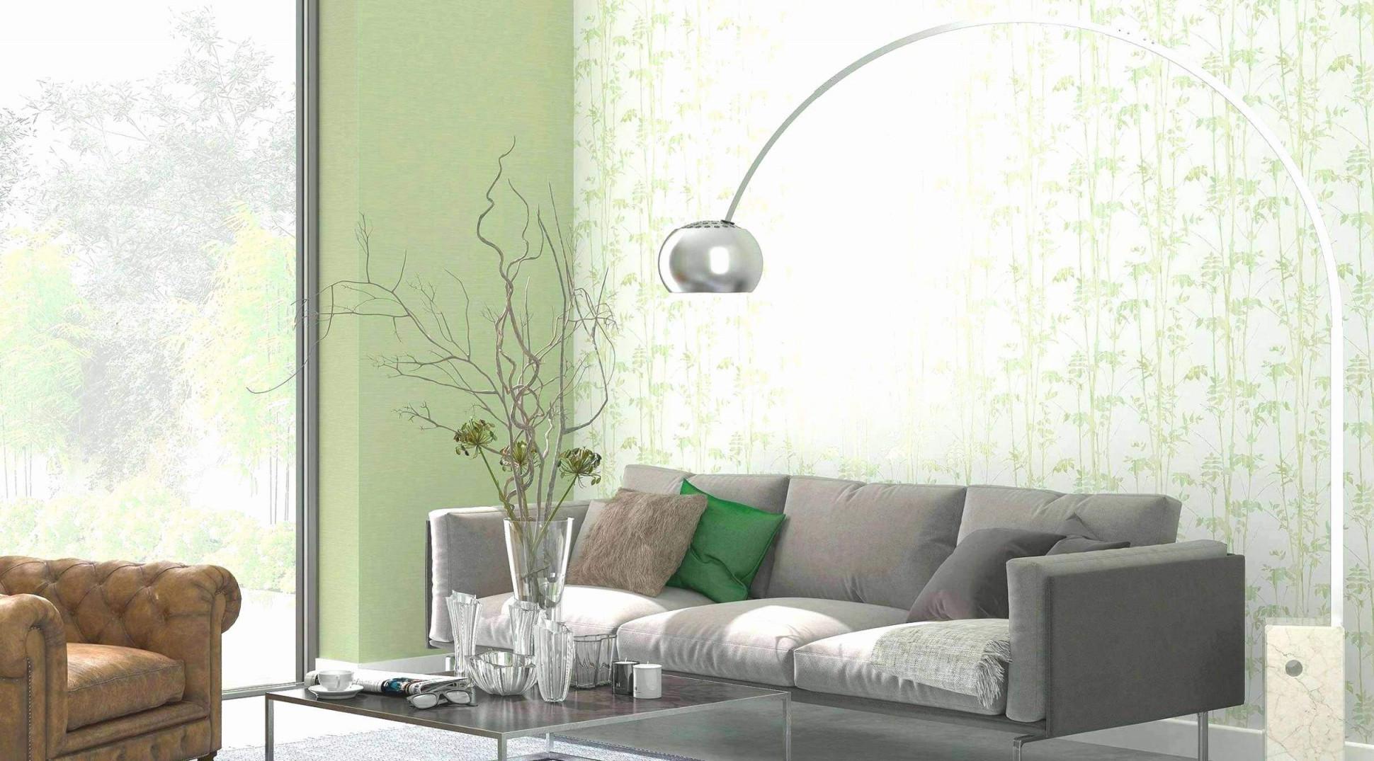 Braun Und Grau Kombinieren Wohnzimmer Elegant Schön Graue von Tapeten Wohnzimmer Brauntöne Bild