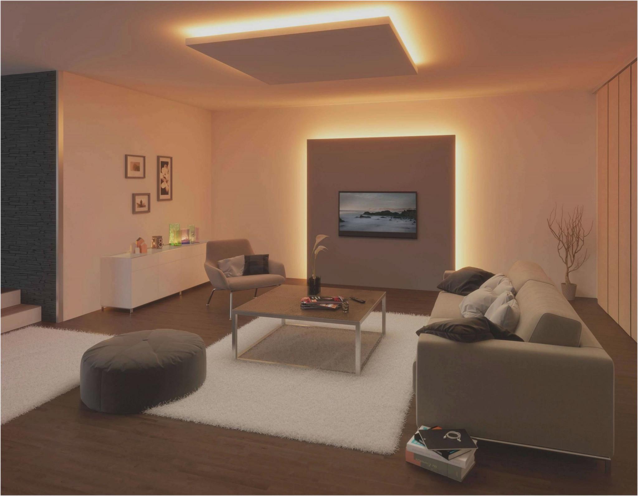 Coole Beleuchtungsideen Wohnzimmer Beleuchtung Ideen von Coole Wohnzimmer Lampe Photo