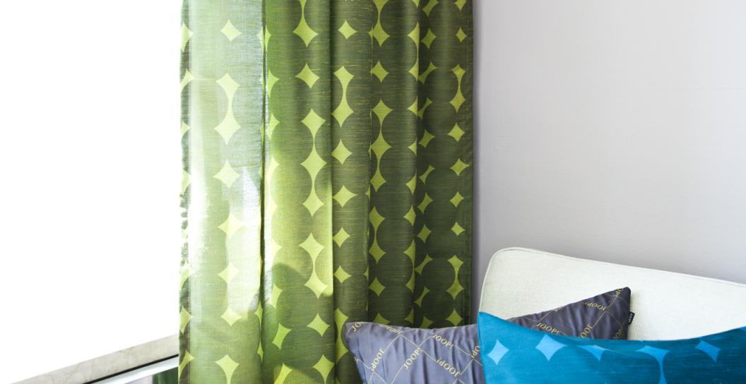 Coole Gardinen Rabatte Bis Zu 70%  Westwing von Türkische Wohnzimmer Gardinen Photo