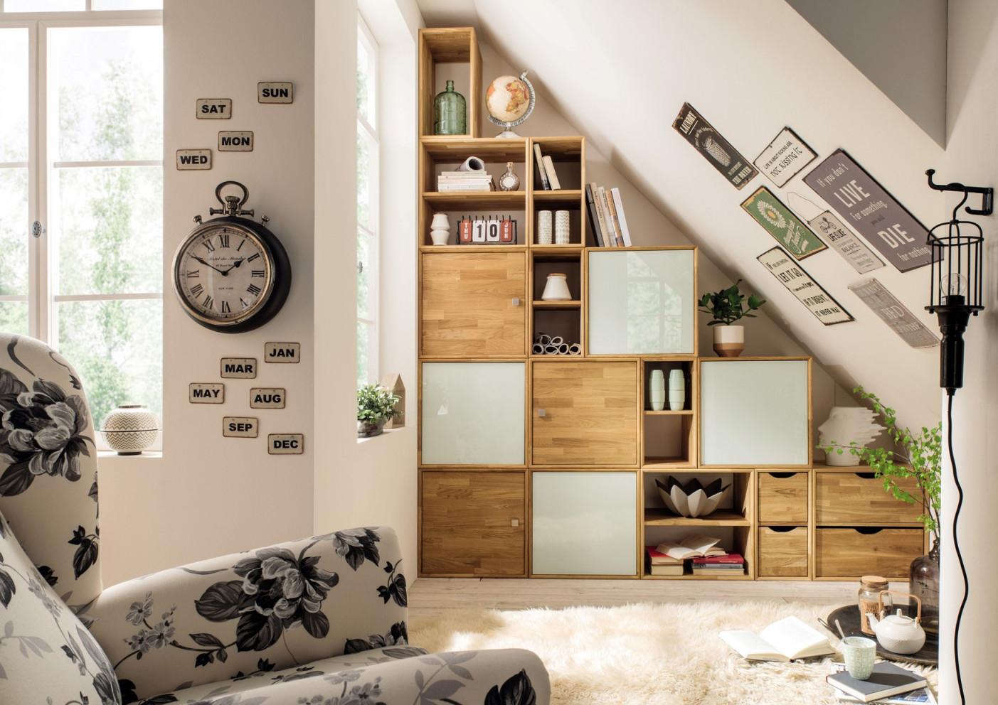 Coole Ideen Für Die Wohneinrichtung von Wohneinrichtung Ideen Wohnzimmer Bild