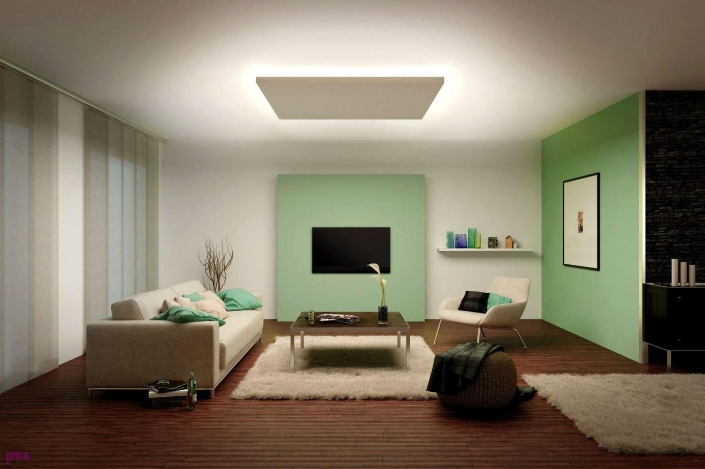 Coole Lampen Wohnzimmer von Coole Wohnzimmer Lampe Photo