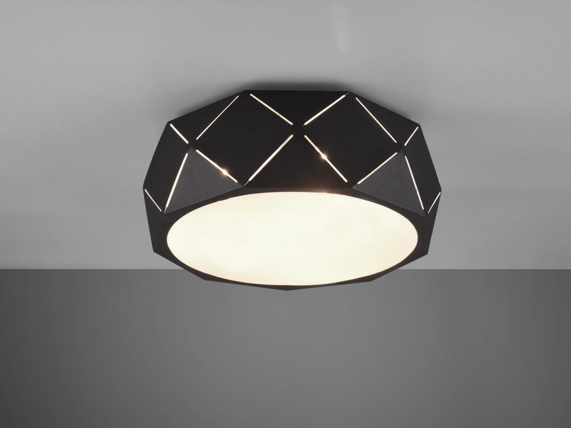 Coole Led Deckenbeleuchtung Lampen Ausgefallene Deckenleuchten Für  Jugendzimmer  Yatego von Coole Wohnzimmer Lampe Photo