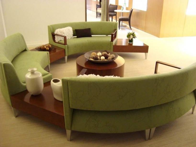 Couchtisch Massivholz Weiß Inspirierend 80 Runde Sitzecke von Sitzecke Wohnzimmer Ideen Photo