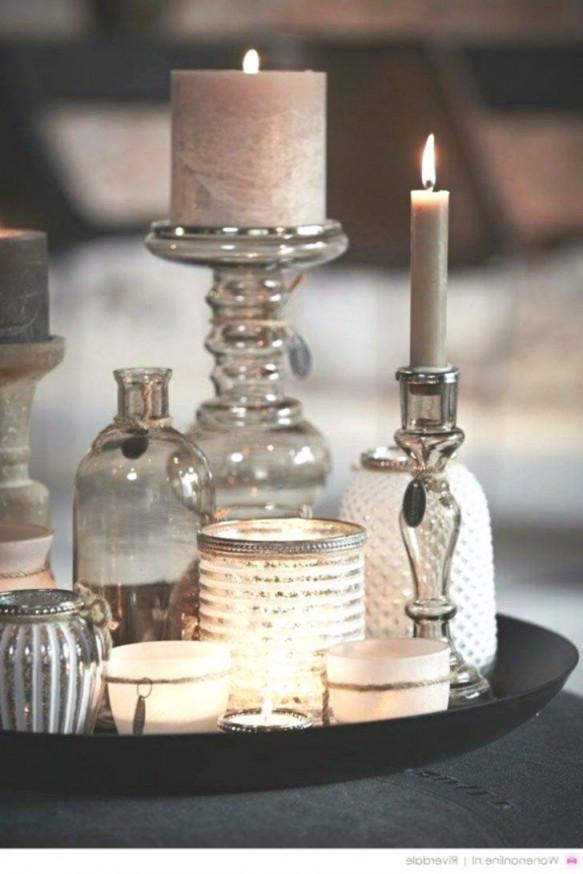 Couchtische Couchtisch Deko Ideentisch Ausgezeichnet Die von Kerzen Deko Wohnzimmer Photo