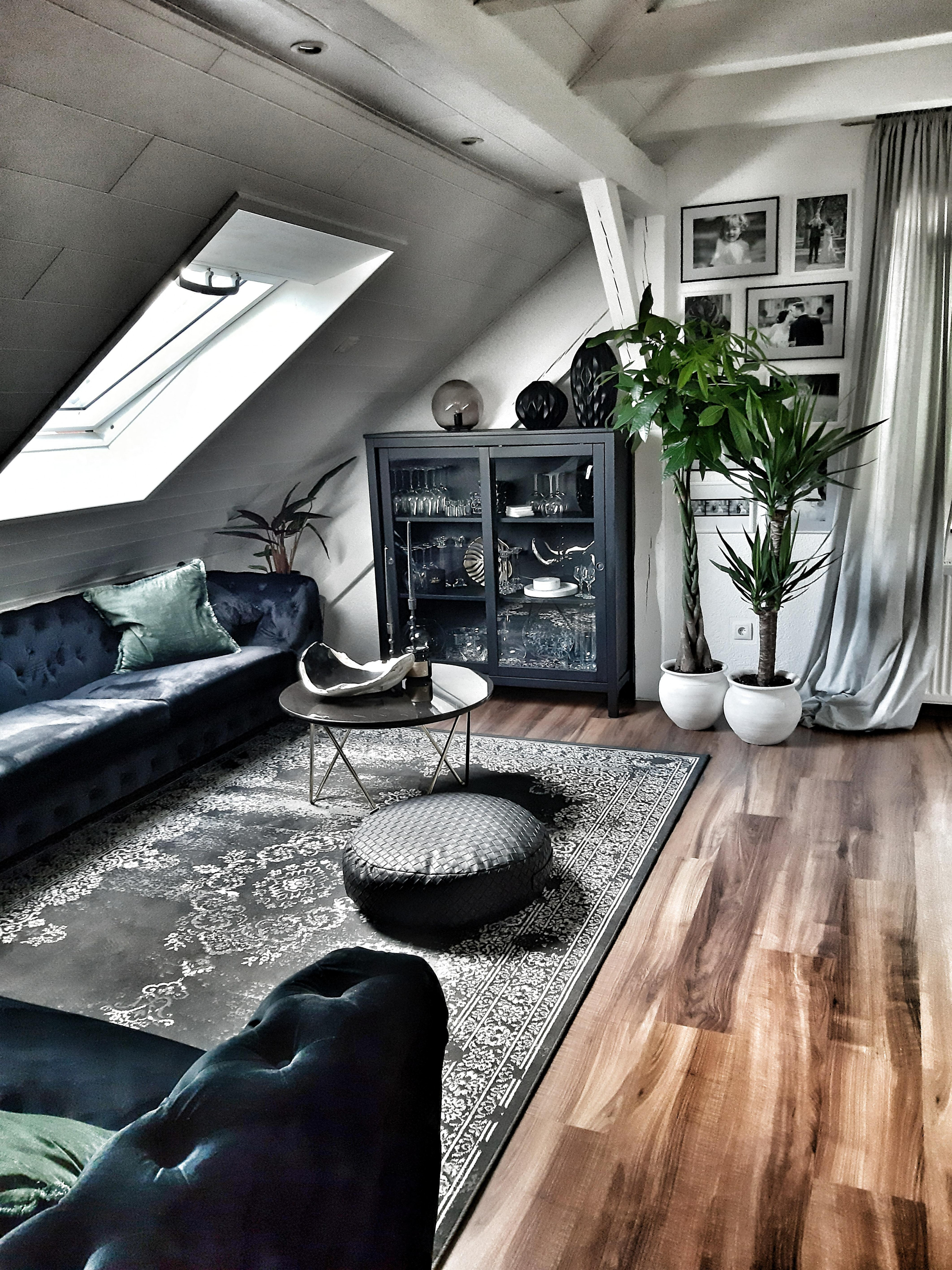 Dachgeschoss Schlafzimmer Ideen – Caseconrad von Wohnzimmer Ideen Dachgeschoss Photo