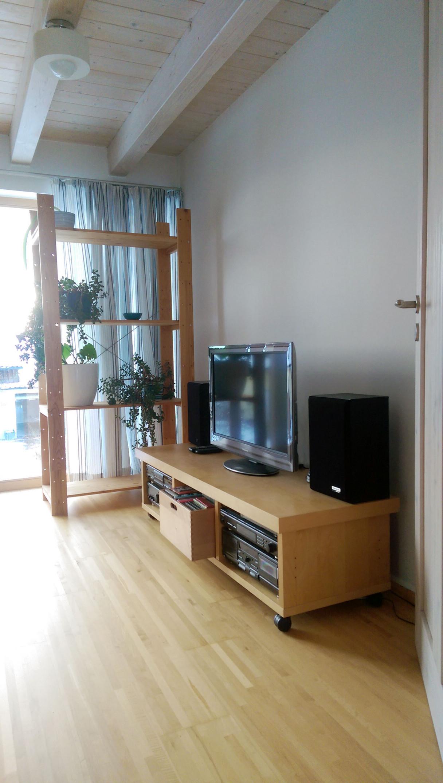 Das Kannst Du Doch Nicht Machen – Teil 4 Bauen Ohne von Wohnzimmer Ohne Fernseher Einrichten Photo