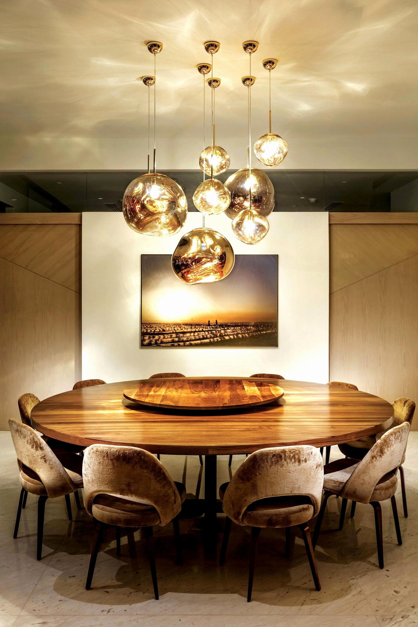 Decken Dekoration Wohnzimmer Luxus Stunning Decken Deko von Decken Deko Wohnzimmer Photo