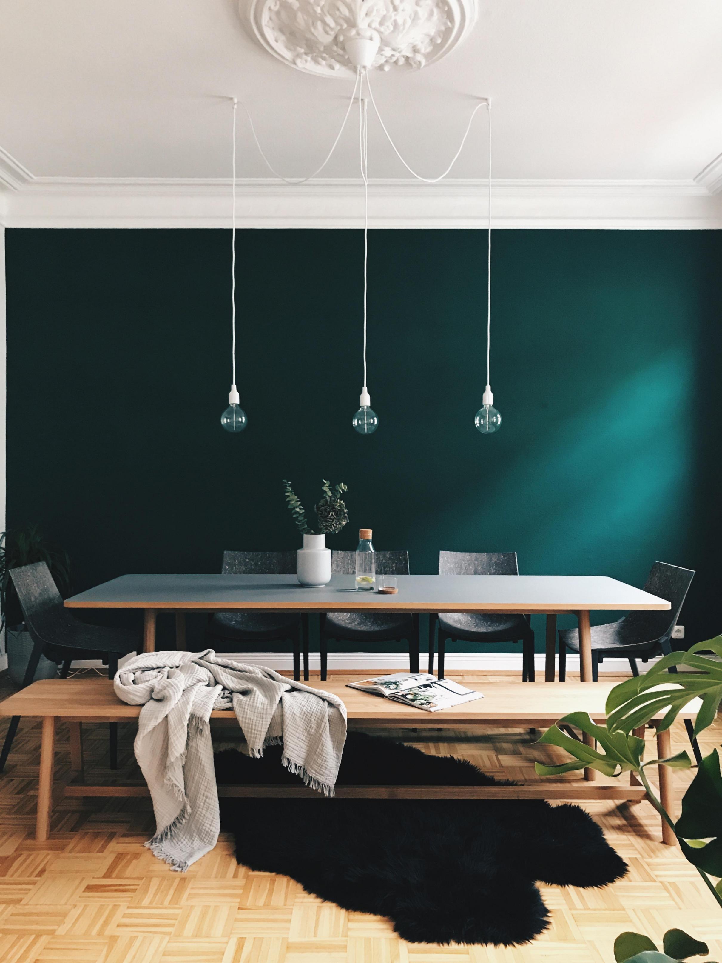 Deckengestaltung Mal Anders Inspiration Auf Couch von Deckengestaltung Wohnzimmer Ideen Photo
