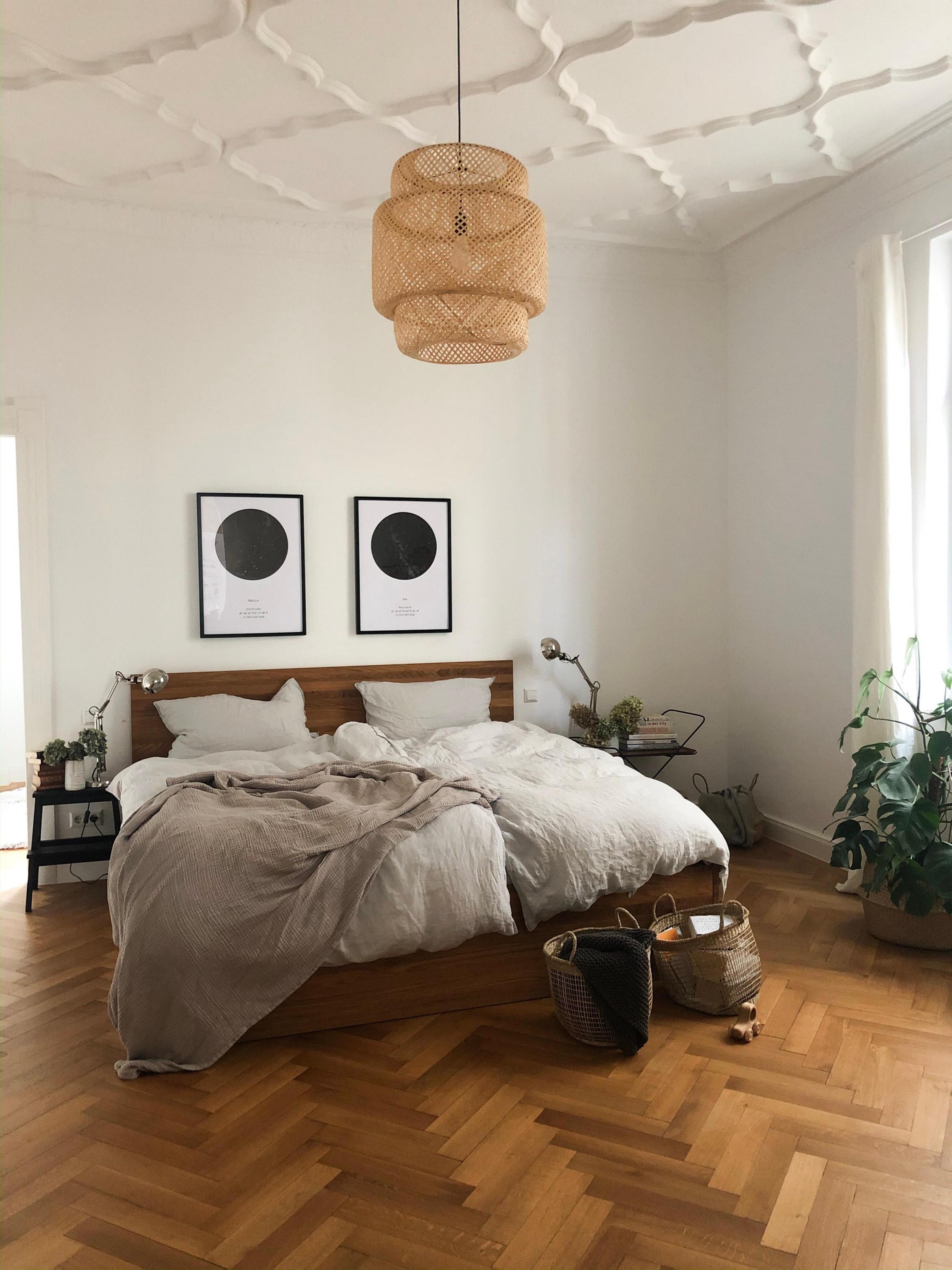 Deckengestaltung Mal Anders Inspiration Auf Couch von Moderne Deckengestaltung Wohnzimmer Bild