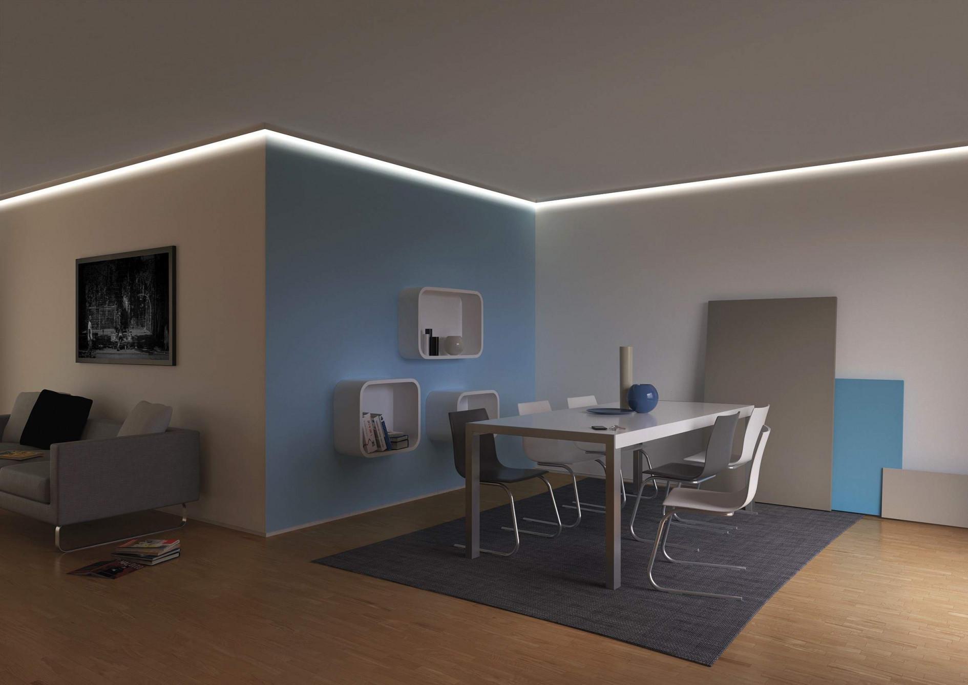 Deckengestaltung Wohnzimmer Beispiele Reizend Wohnzimmer von Deckengestaltung Wohnzimmer Ideen Bild