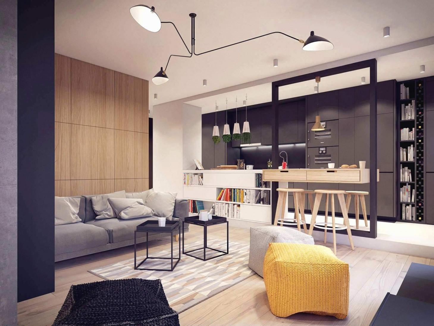 Deckengestaltung Wohnzimmer Decke Gestalten – Caseconrad von Wohnzimmer Decken Neu Gestalten Photo