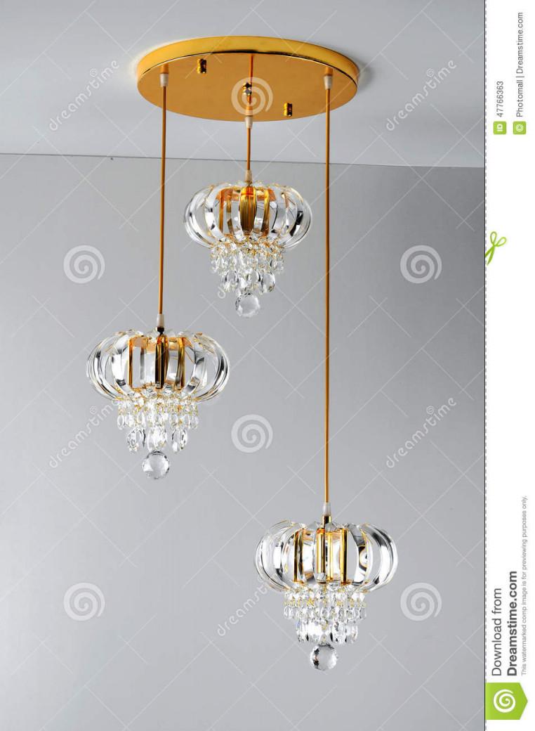 Deckenlampe Hangend Schlafzimmer – Caseconrad von Deckenleuchte Hängend Wohnzimmer Photo