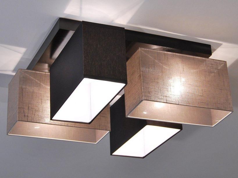 Deckenlampe  Hausleuchten Jls4126D Deckenleuchte Leuchte von Led Lampe Wohnzimmer Bild