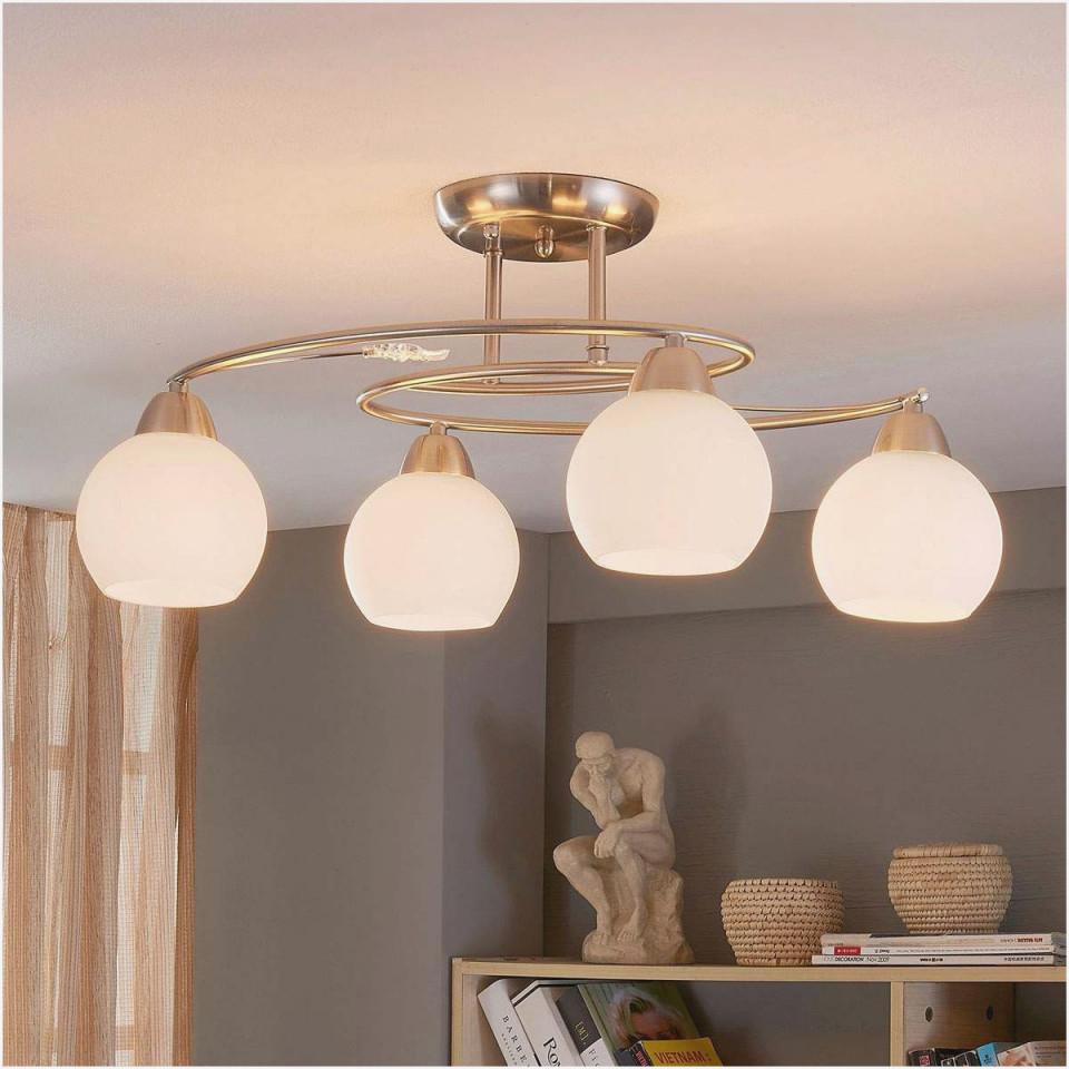 Deckenlampe Landhausstil von Deckenlampe Wohnzimmer Landhaus Bild