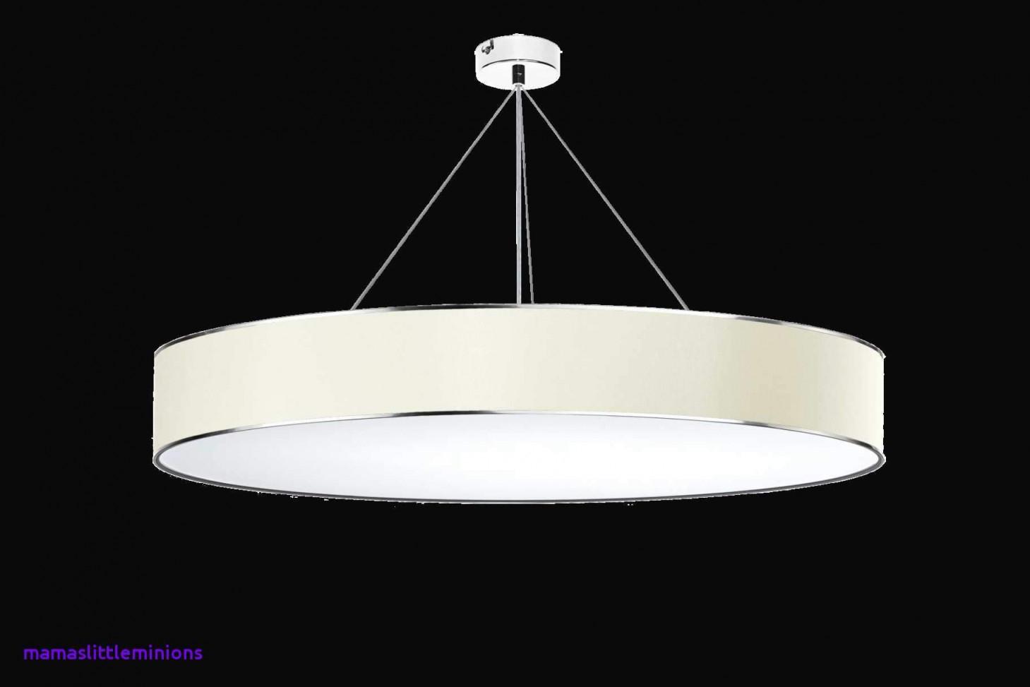 Deckenlampe Wohnzimmer Dimmbar Das Beste Von Elegant von Dimmbare Deckenlampe Wohnzimmer Bild