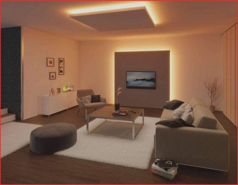 Deckenlampe Wohnzimmer Dimmbar Frisch Das Beste Von von Dimmbare Deckenlampe Wohnzimmer Bild