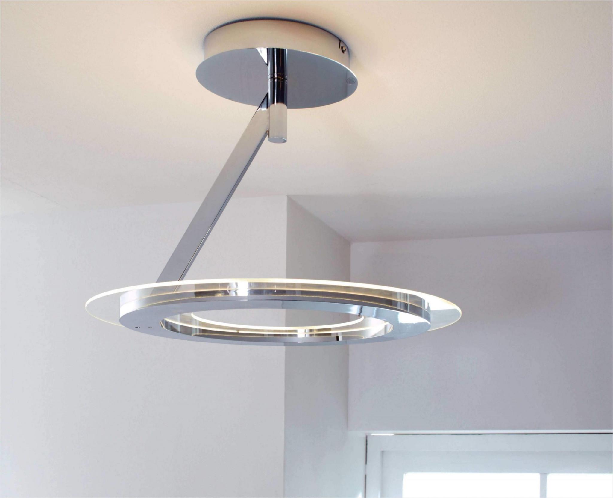Deckenlampe Wohnzimmer Dimmbar Reizend Deckenleuchte von Dimmbare Deckenlampe Wohnzimmer Bild