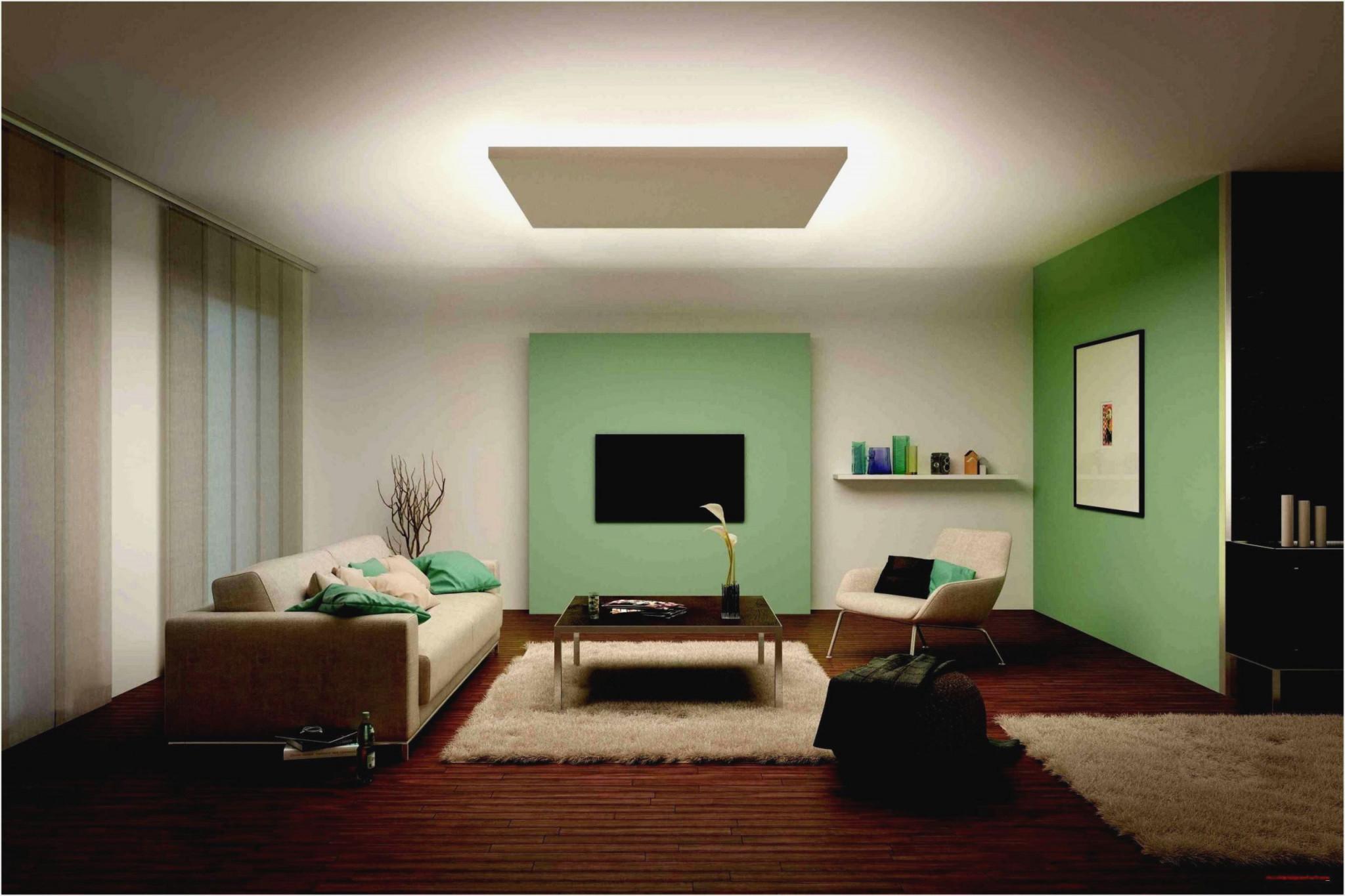 Deckenlampe Wohnzimmer Flach Holz  Wohnzimmer  Traumhaus von Wohnzimmer Lampe Flach Photo