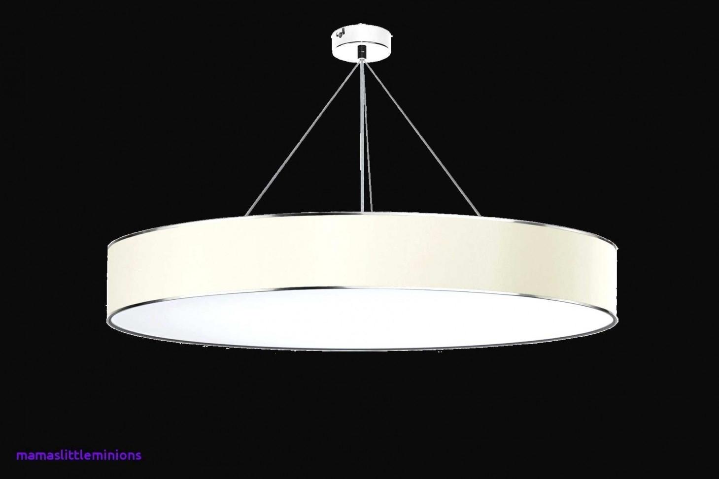 Deckenlampe Wohnzimmer Landhaus – Caseconrad von Deckenleuchte Wohnzimmer Landhaus Bild