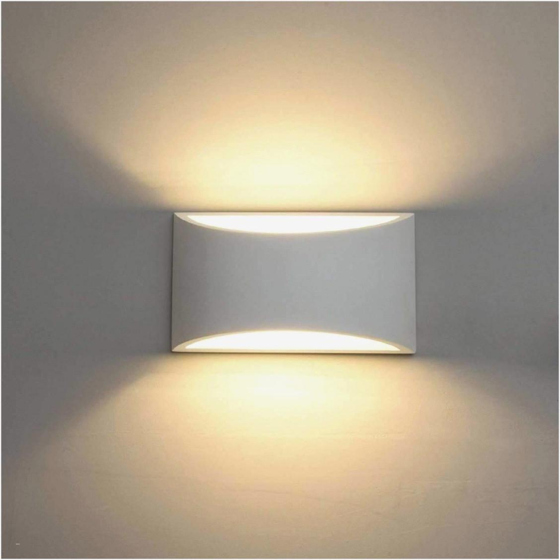 Deckenlampe Wohnzimmer Led Dimmbar Rund  Wohnzimmer von Deckenlampe Wohnzimmer Rund Photo