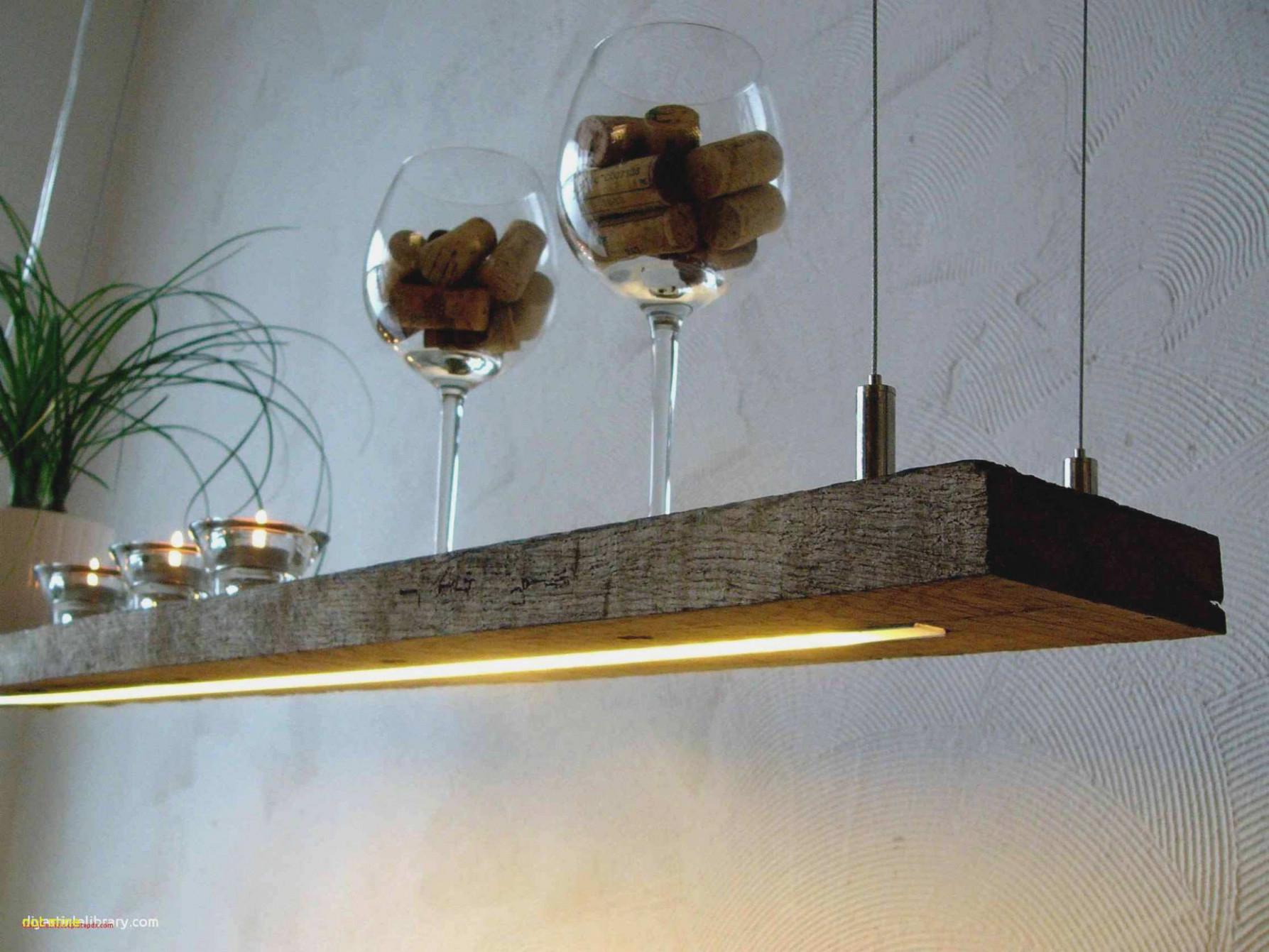 Deckenleuchte Aus Holz Luxus Wohnzimmer Deckenlampe Holz von Wohnzimmer Deckenlampe Holz Photo