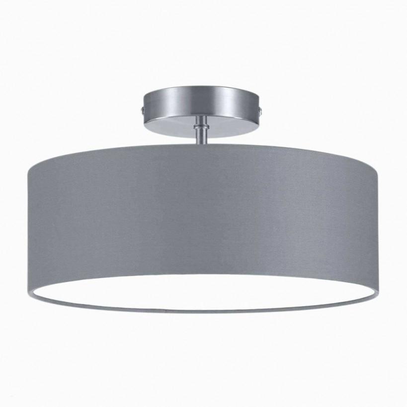 Deckenleuchte Flach Design Das Beste Von Beautiful von Wohnzimmer Lampe Flach Photo