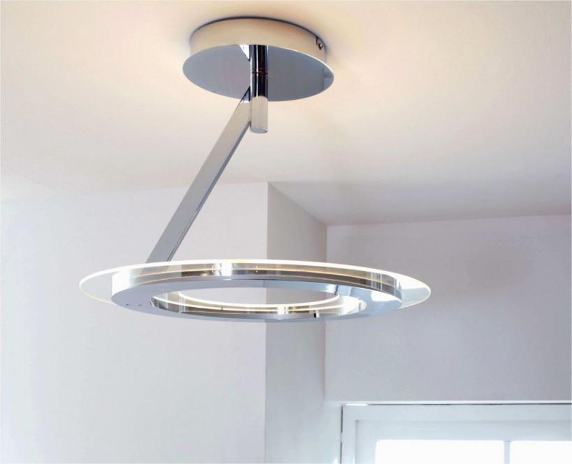 Deckenleuchte Kuche Flach – Caseconrad von Wohnzimmer Lampe Flach Photo