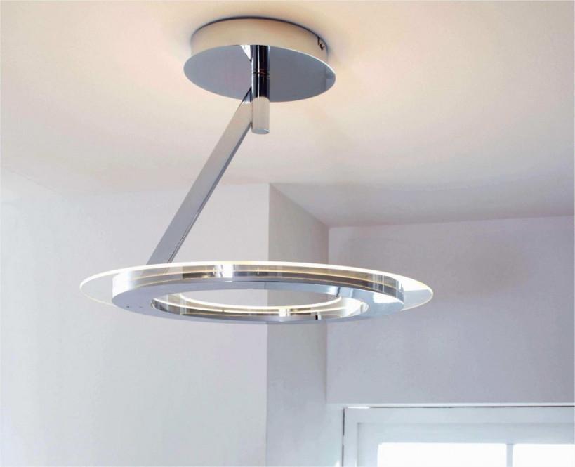 Deckenleuchte Led Dimmbar von Wohnzimmer Deckenlampe Led Dimmbar Photo
