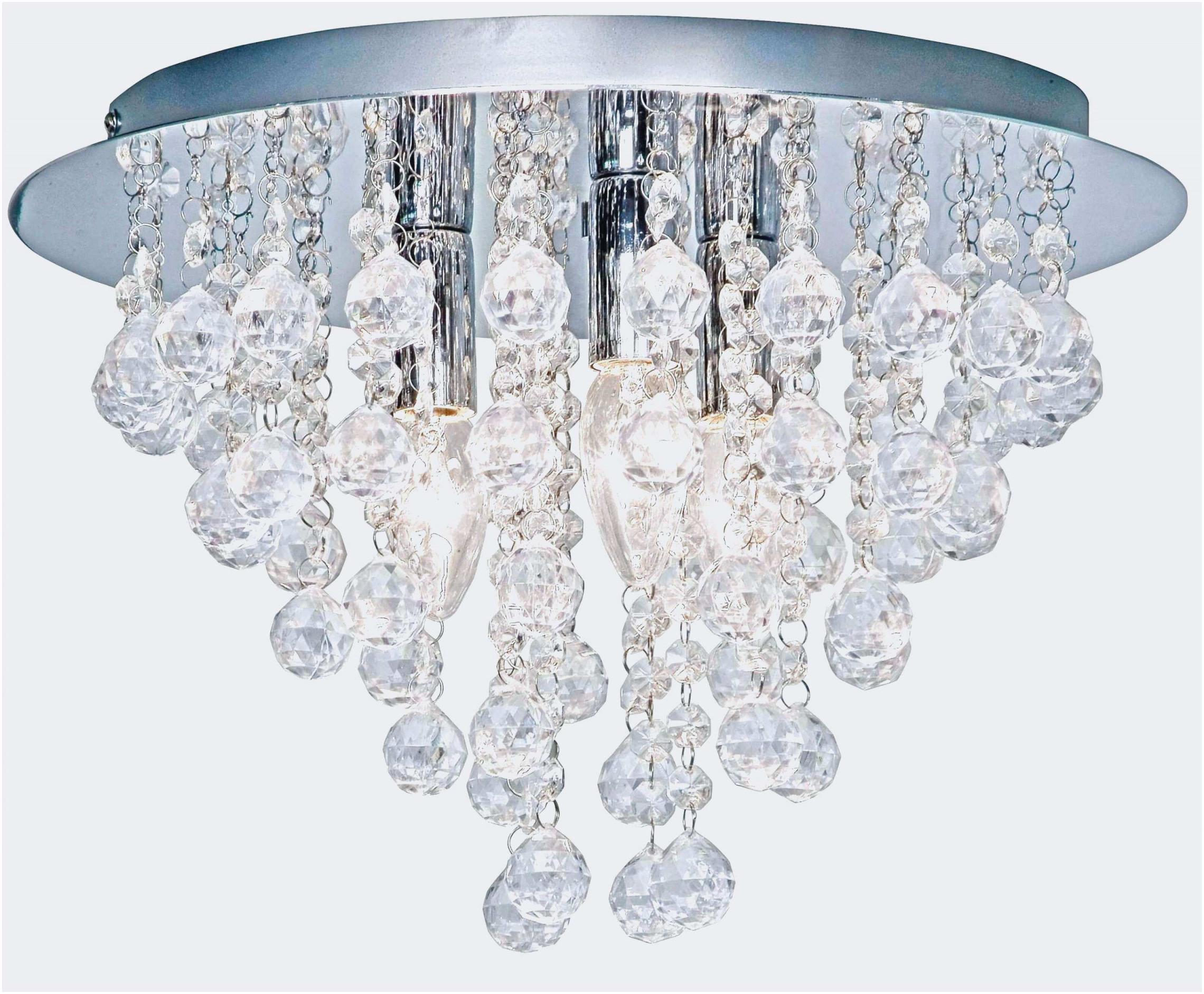 Deckenleuchte Quadratisch Flach Das Beste Von Deckenlampe von Ikea Deckenleuchte Wohnzimmer Bild