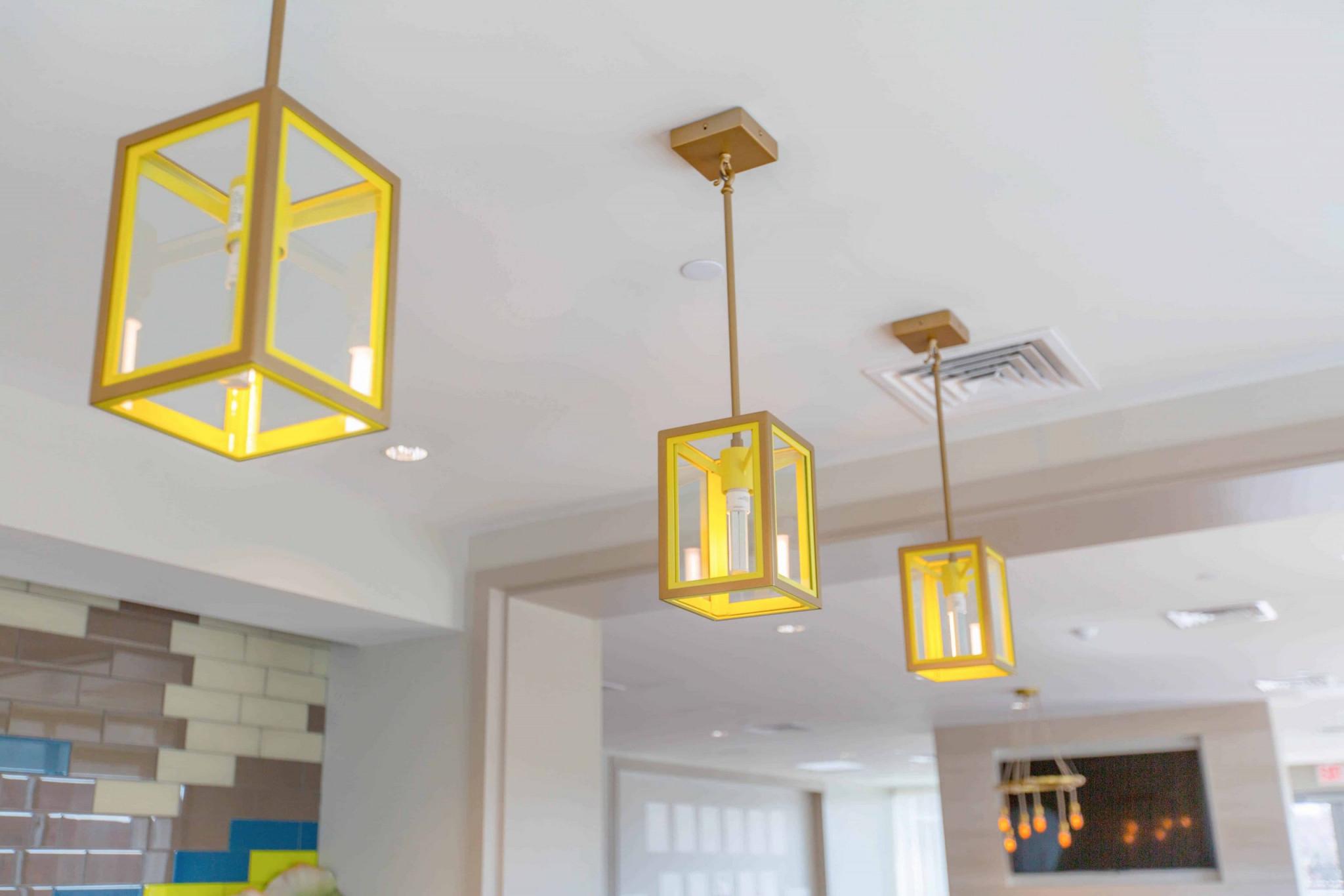 Deckenleuchte Test  Empfehlungen (1020) von Scheinwerfer Lampe Wohnzimmer Bild