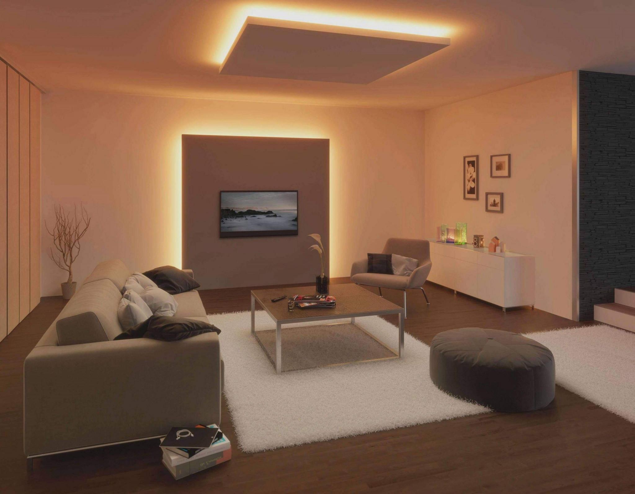 Deckenverkleidung Wohnzimmer Elegant Deckengestaltung von Moderne Deckenverkleidung Wohnzimmer Bild