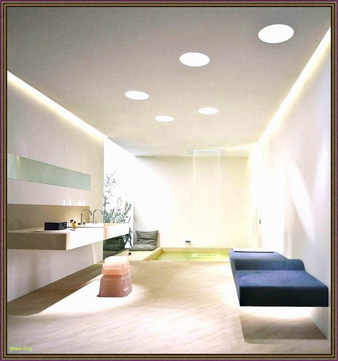 Deckenverkleidung Wohnzimmer Luxus Reizend Beleuchtung von Moderne Deckenverkleidung Wohnzimmer Photo