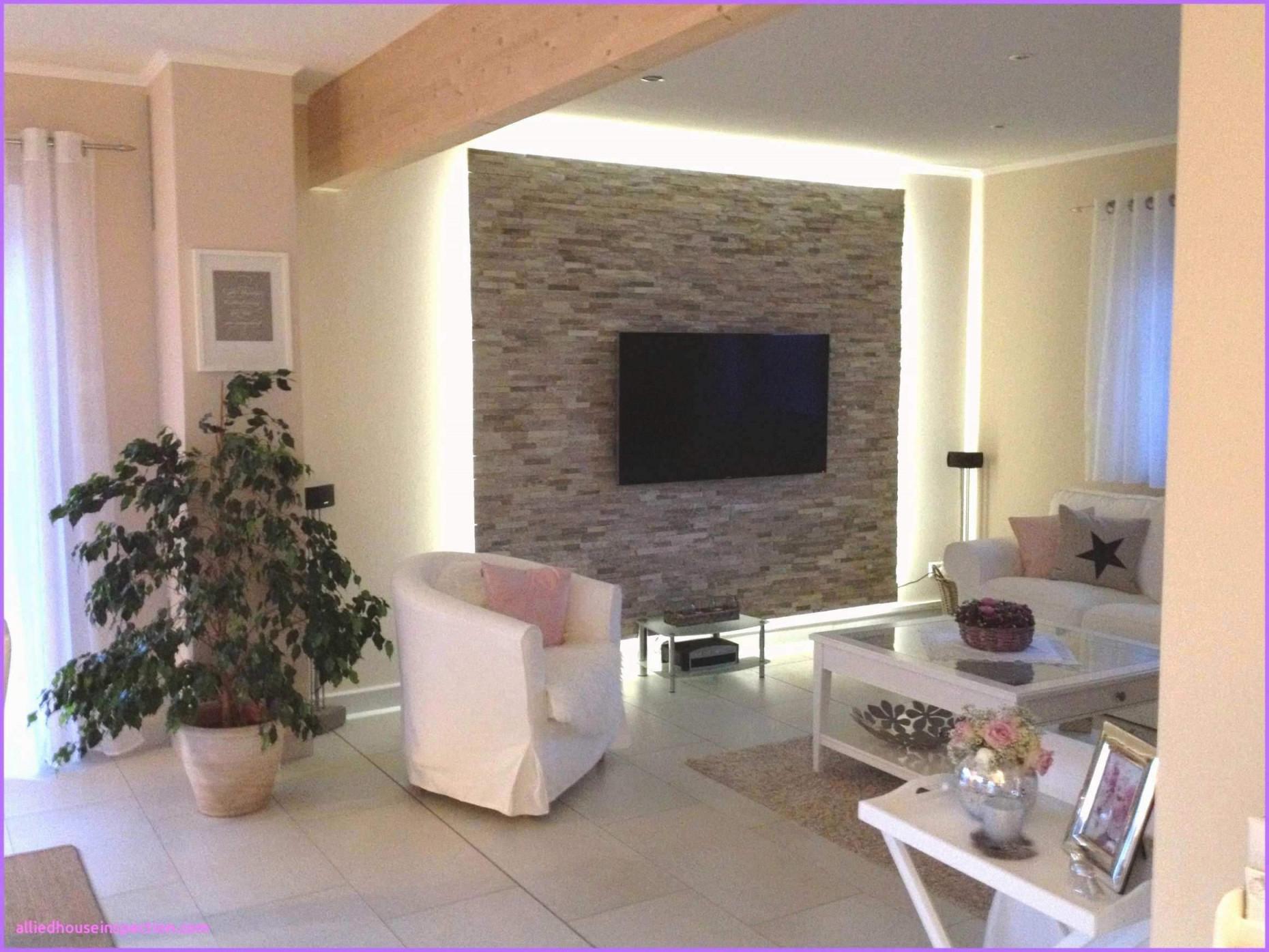 Deko Fur Die Wand von Deko Wohnzimmer Silber Bild