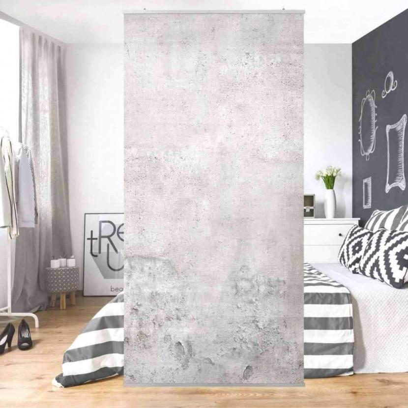 Deko Fur Die Wand von Glitzer Deko Wohnzimmer Bild