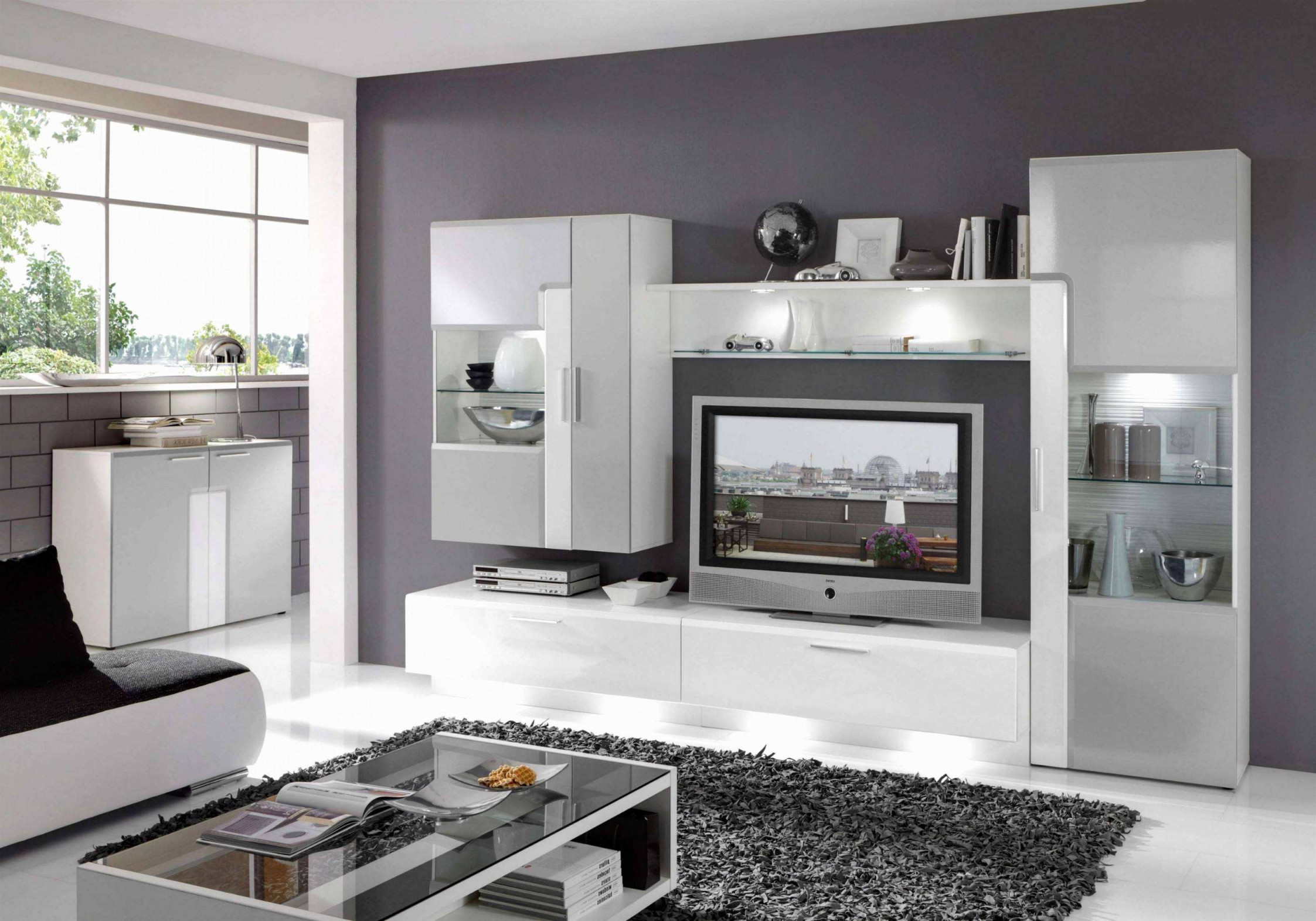 Deko Idee Wohnzimmer Wand – Caseconrad von Deko Ideen Für Wohnzimmer Wand Bild